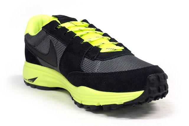Nike Lunar Ldv Trail Low 1