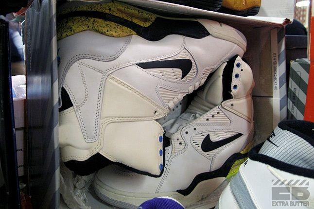 Sneaker Con 5 1
