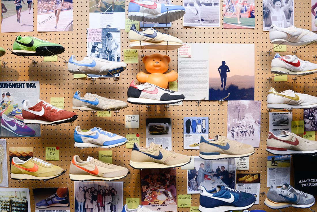 Department Of Nike Archives 22