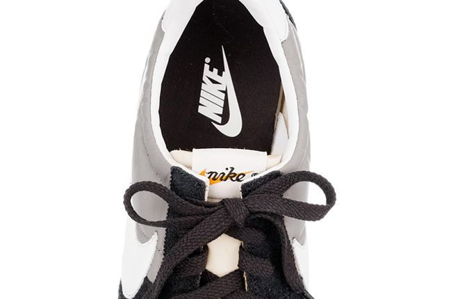 Jcrew Nike Sportswear Pre Montreal Racer 08 1