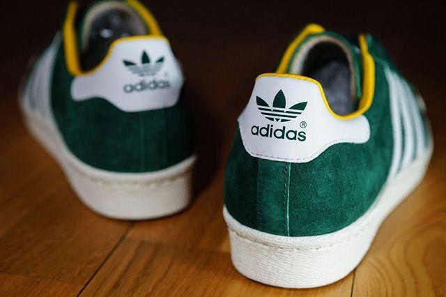 Adidas Originals Fw13 Basketball Lookbook Footwear 10