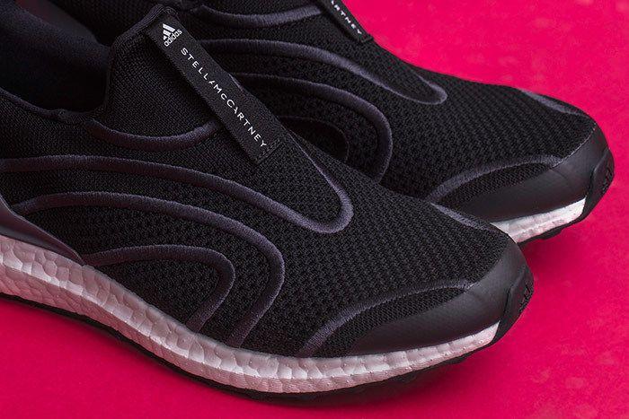 Adidas By Stella Mccartney Ultraboost Uncaged 8