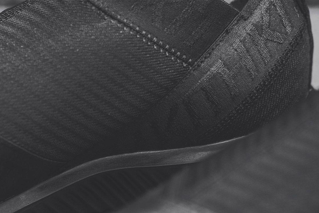 Kith Cobras Adidas Nemeziz 1