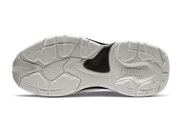 Puma Thunder Pastel Release Info 7