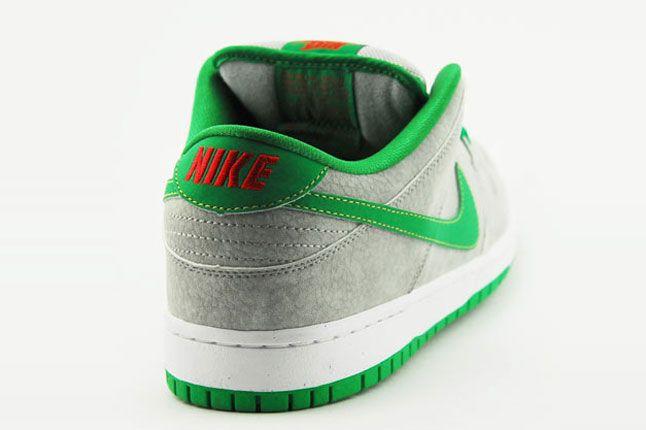 Nike Sb Dunk Low Premium 06 1