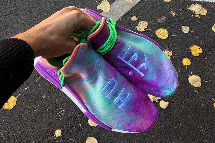 3 Sneaker Freaker Adidas Nmd Pharrell Tie Dye Color Ac7034 4