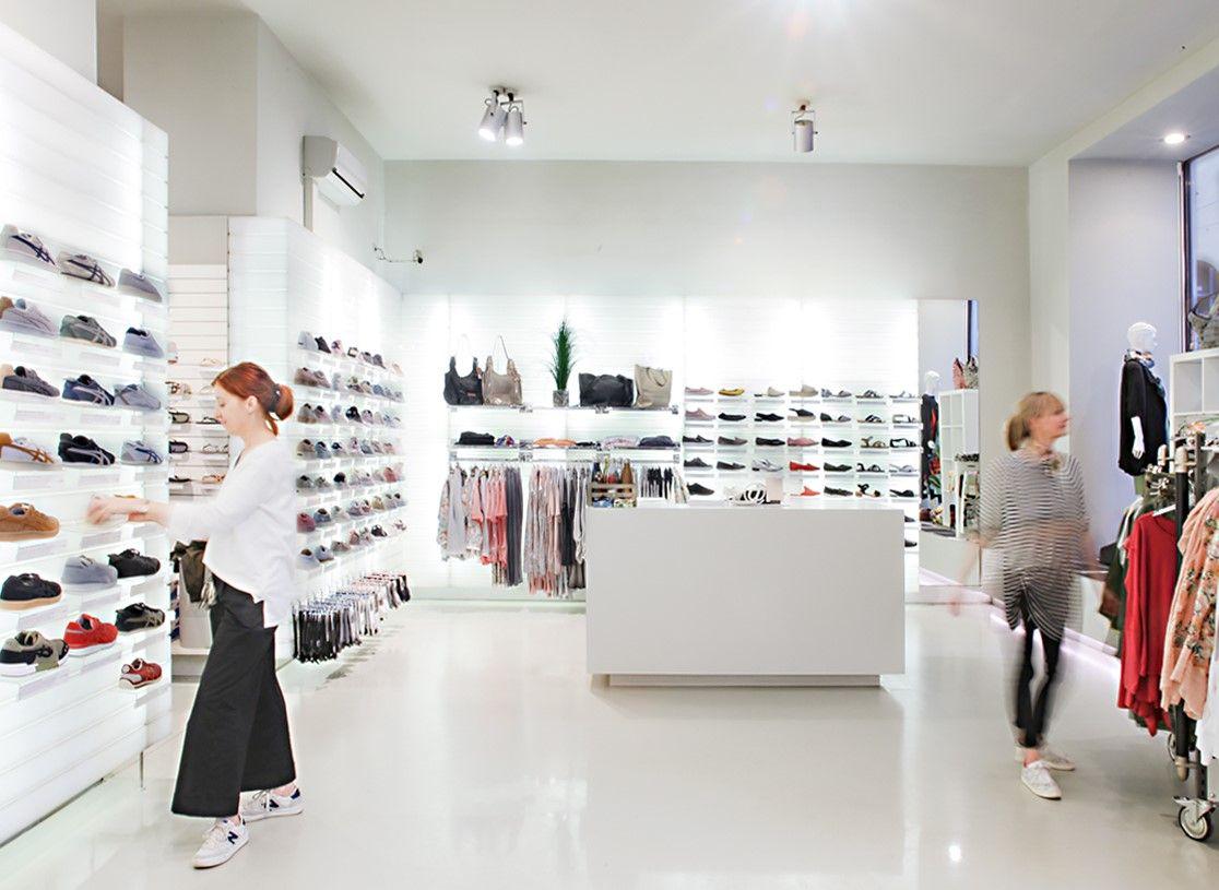 Guided Shopfoto Jan April 18
