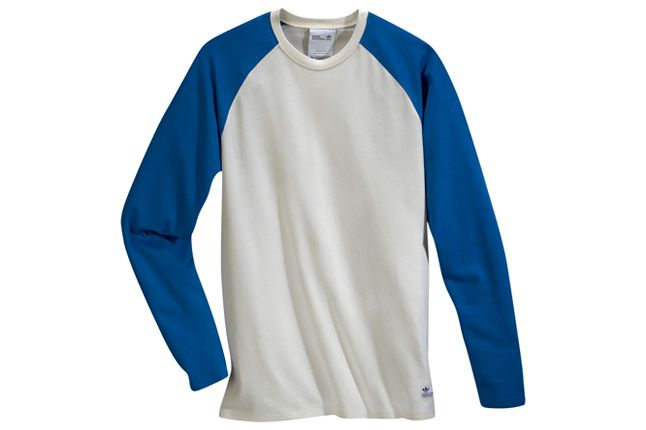David Beckham Adidas Apparel 03 1