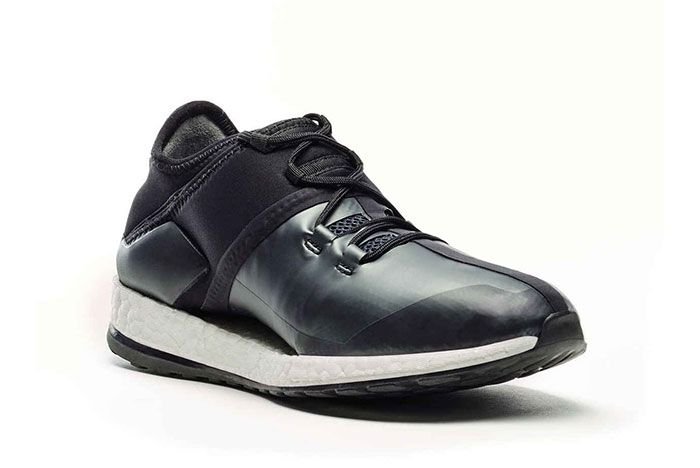 Adidas Y 3 Pack 10