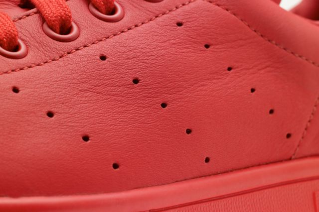 Pharrell Williams Stan Smith 16