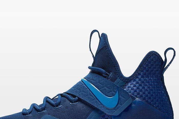 Nike Lebron 14 Agimat 3
