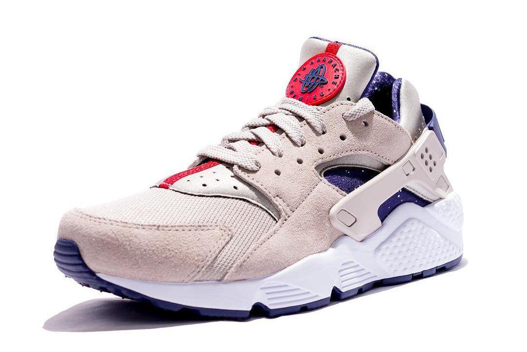 20180424074847 Original Sneaker Freaker