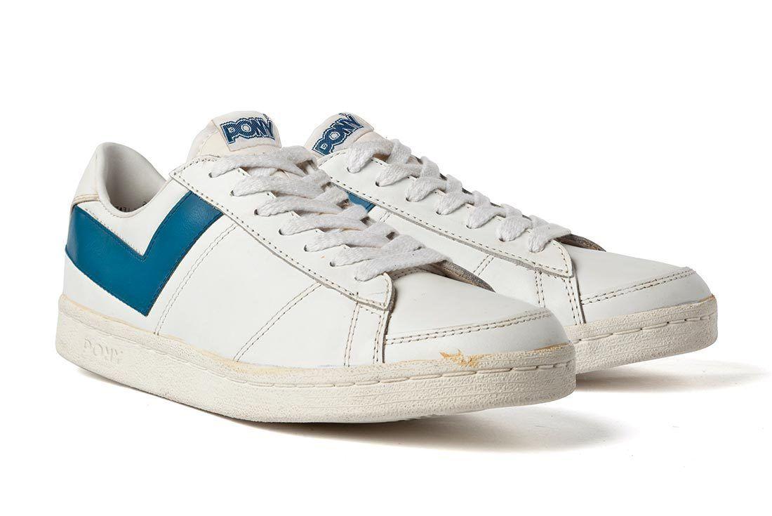 Pro80 Blue White Lo 34 Copy
