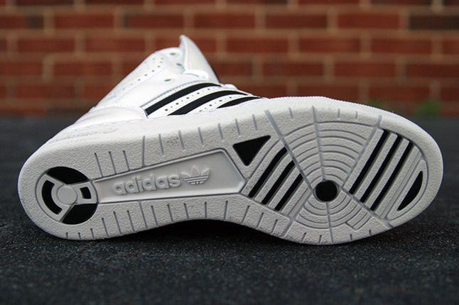Adidas Jeremy Scott Instinct Hi 08A 1