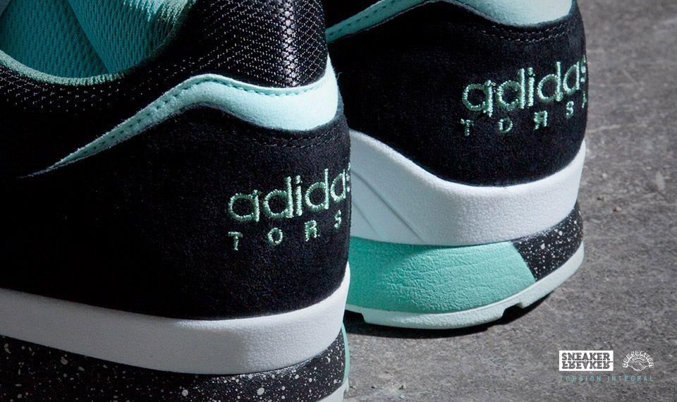 Adidas Integral Sneaker Freaker Feature 07