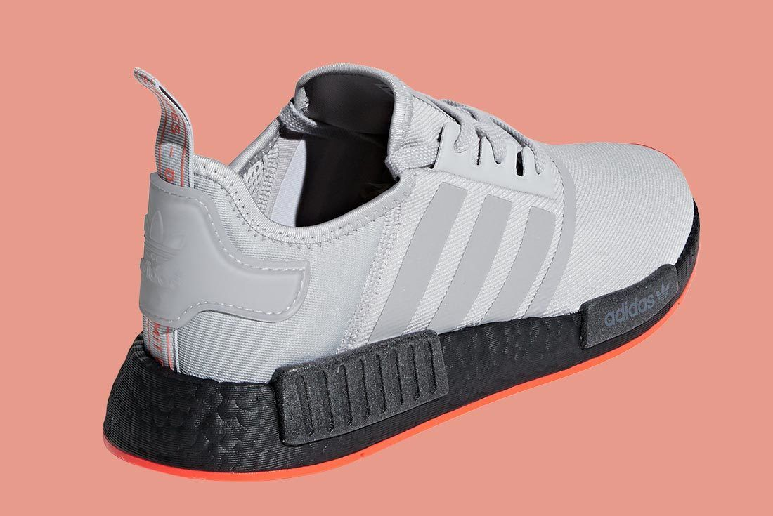 Adidas Week Of Greatness 15