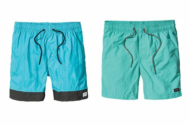 Globe Summer 2013 Boardies Pool Shorts 41