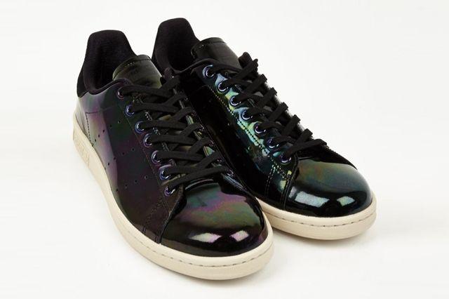 Adidas Stan Smith Oil Spill 2