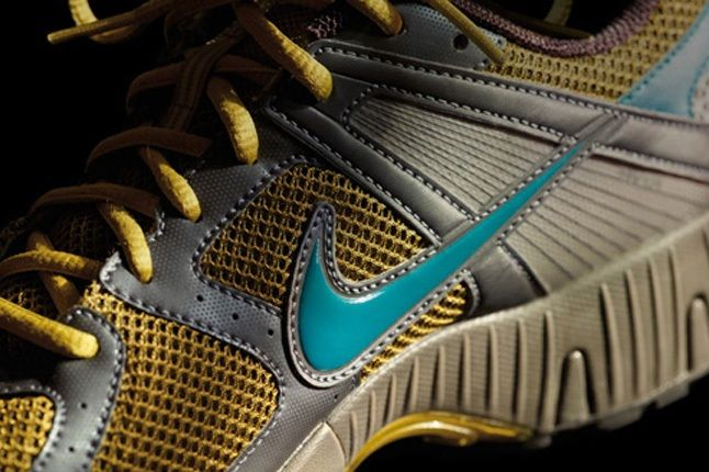 Nike Undercover Gyakusou 6 1