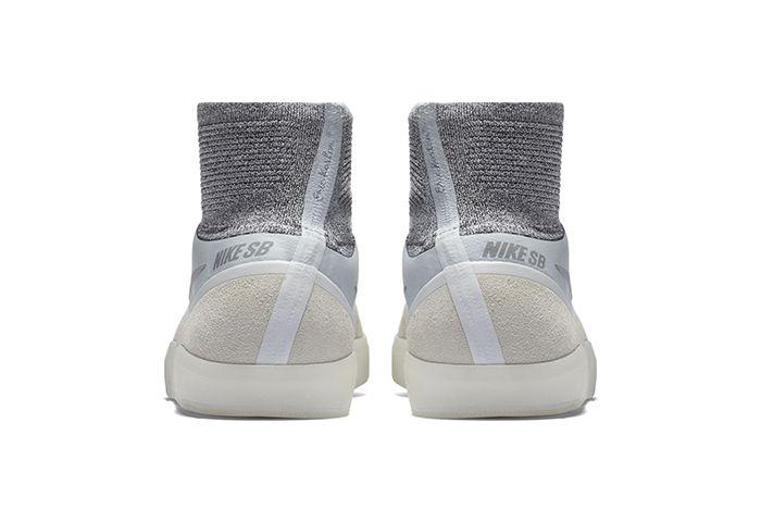 Nike Koston 3 4