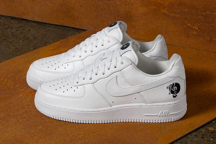 Nike Af100 Collection Release Info 3