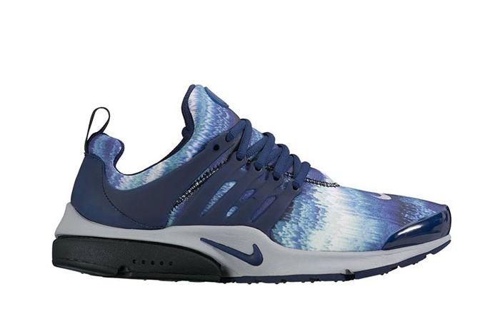 Nike Air Presto Elemental Pack 2