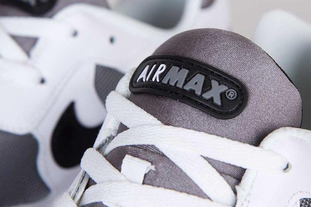 Nike Air Max Triax 94 Cool Grey 5