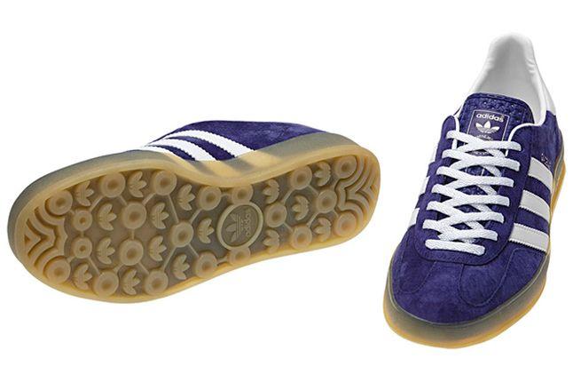 Adidas Gazelle Indoor 05 1