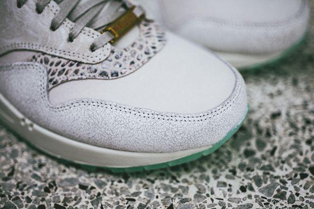 Nike Air Max 1 Yoth Qs