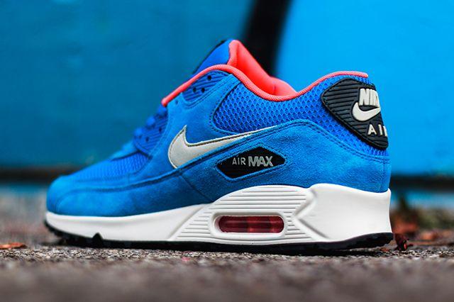 Nike Air Max 90 Essential 2