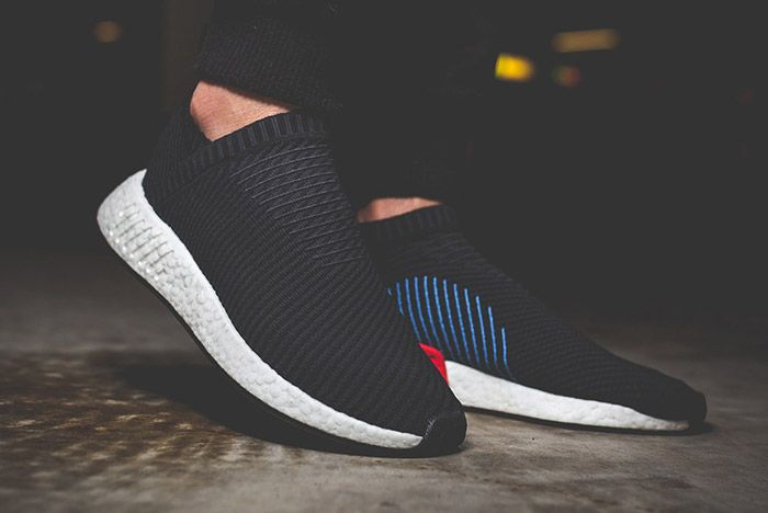 Adidas Nmd Cs2 Stealth 2