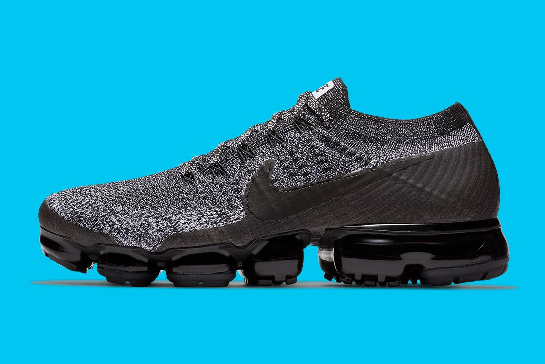 Nike Air Vapormax Cookies And Cream Release Date 5