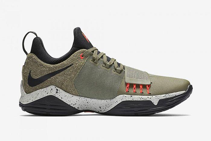 Nike Pg1 Elements4
