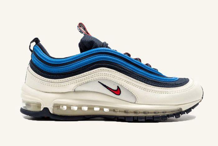Nike Air Max 97 3
