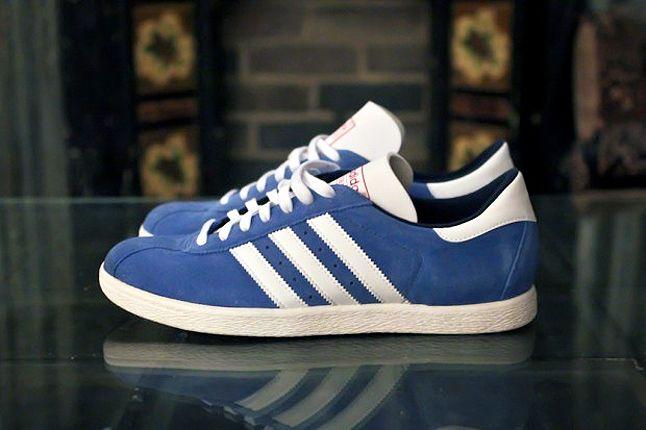 Adidas 8 3