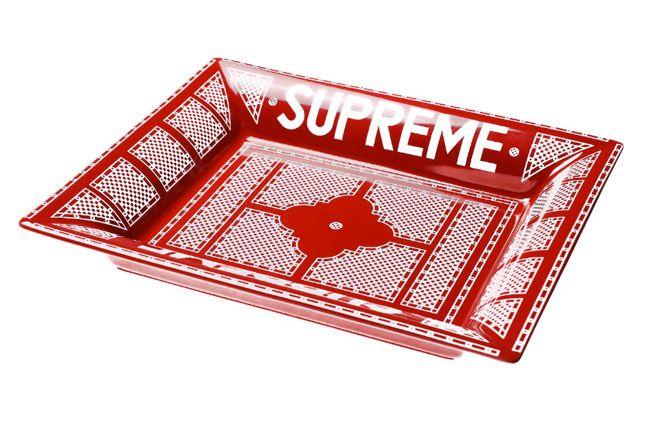 Supreme Spring Summer 2012 Lookbook 15 1