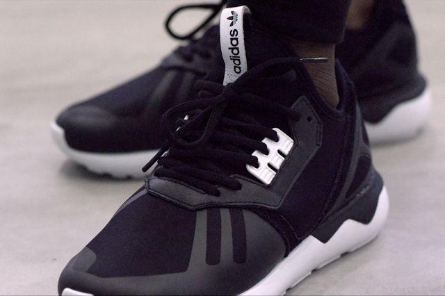 Adidas Tubular 5