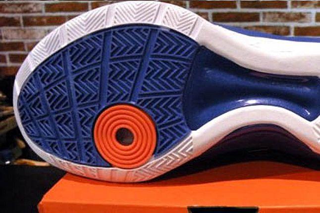 Nike Zoom Hyperdunk 2011 Low Jeremy Lin Pe 07 1