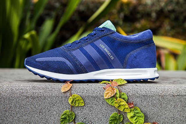 Adidas Originals Los Angeles Womens Collection 10