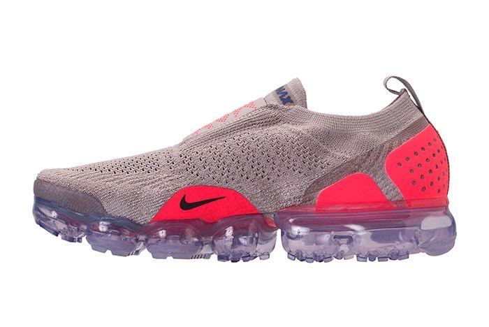 Nike Air Vapormax 2 Moc 13