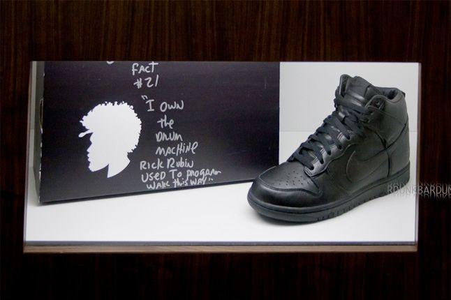 Sneaker Museum 14 1