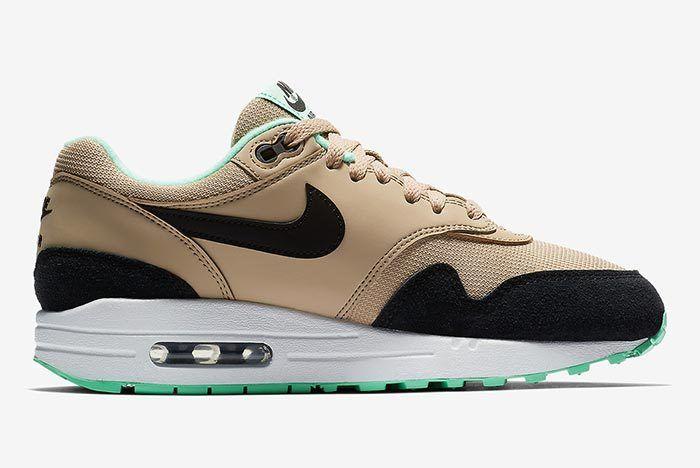 Nike Air Max 1 Mint 3