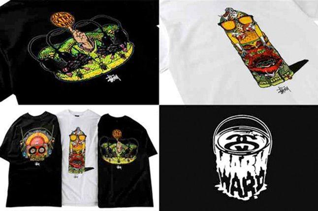 Mark Ward 4 1