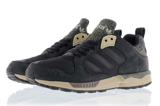 Adidas Zx 5000 Rspn 3