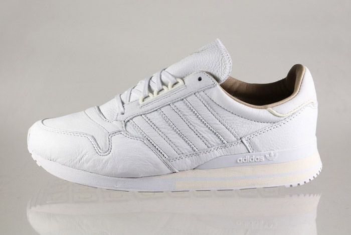 Adidas Made In Germany Zx 500