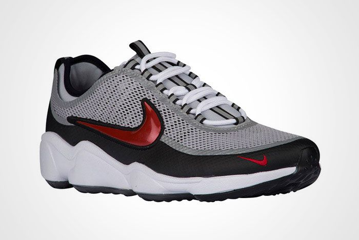 Nike Zoom Spiridon Ultra Thumb