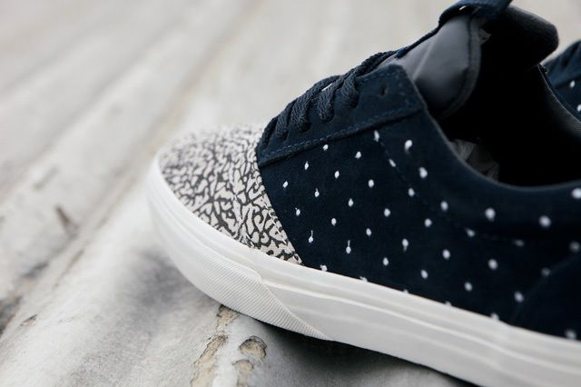 Losers Introduces Fall Winter 2014 Uneaker 8