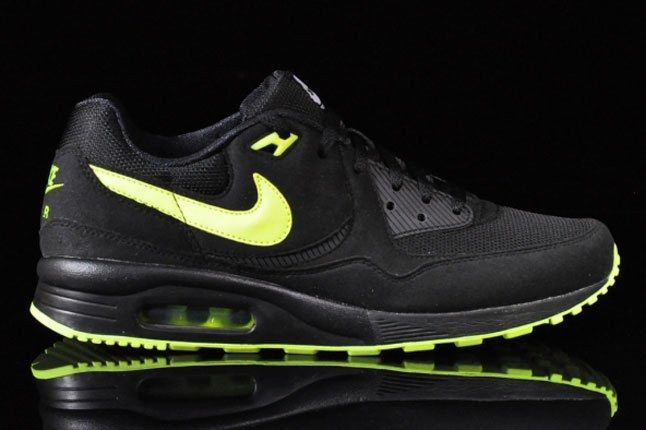 Air Max Light Volt 1 1