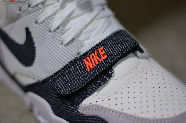 Nike At1 Denim 3