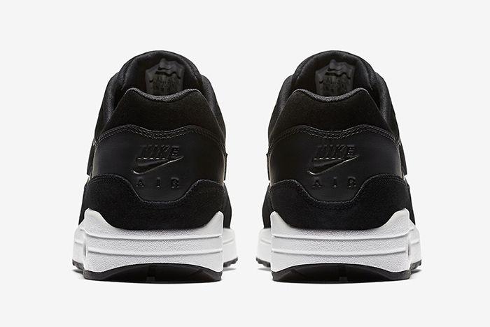 Nike Air Max 1 Skulls 5